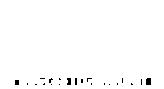 PTS Process Technology Logo